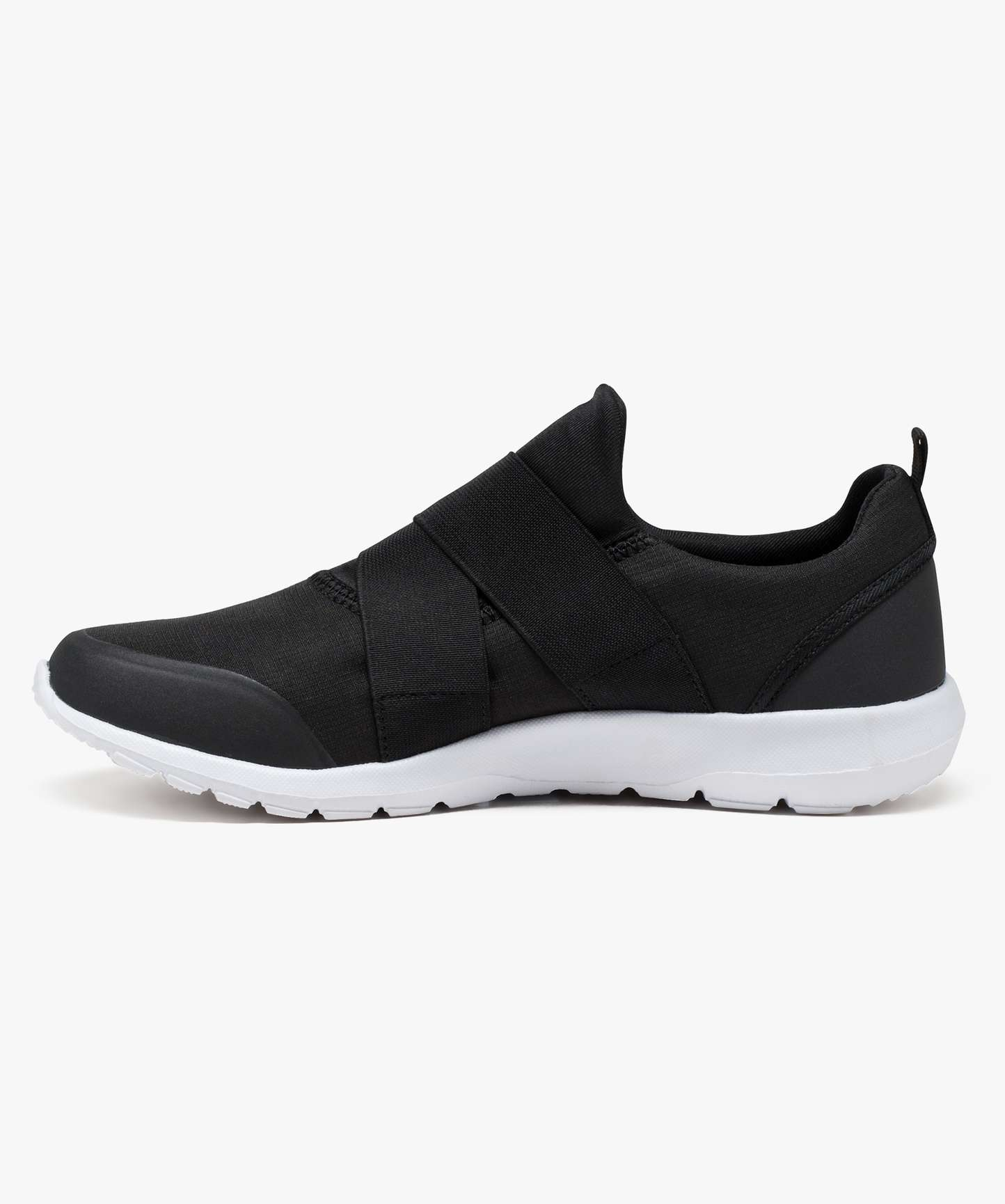 Mal católico Anguila  Want to buy > nike sans lacet femme, Up to 79% OFF