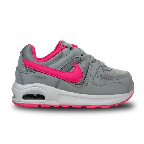 chaussure fille enfant nike