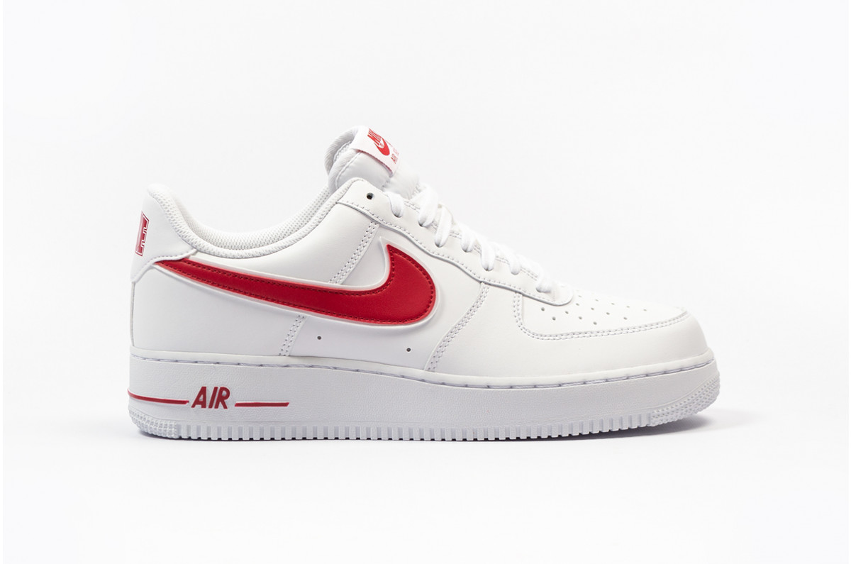 air force blanche rouge 481ab5