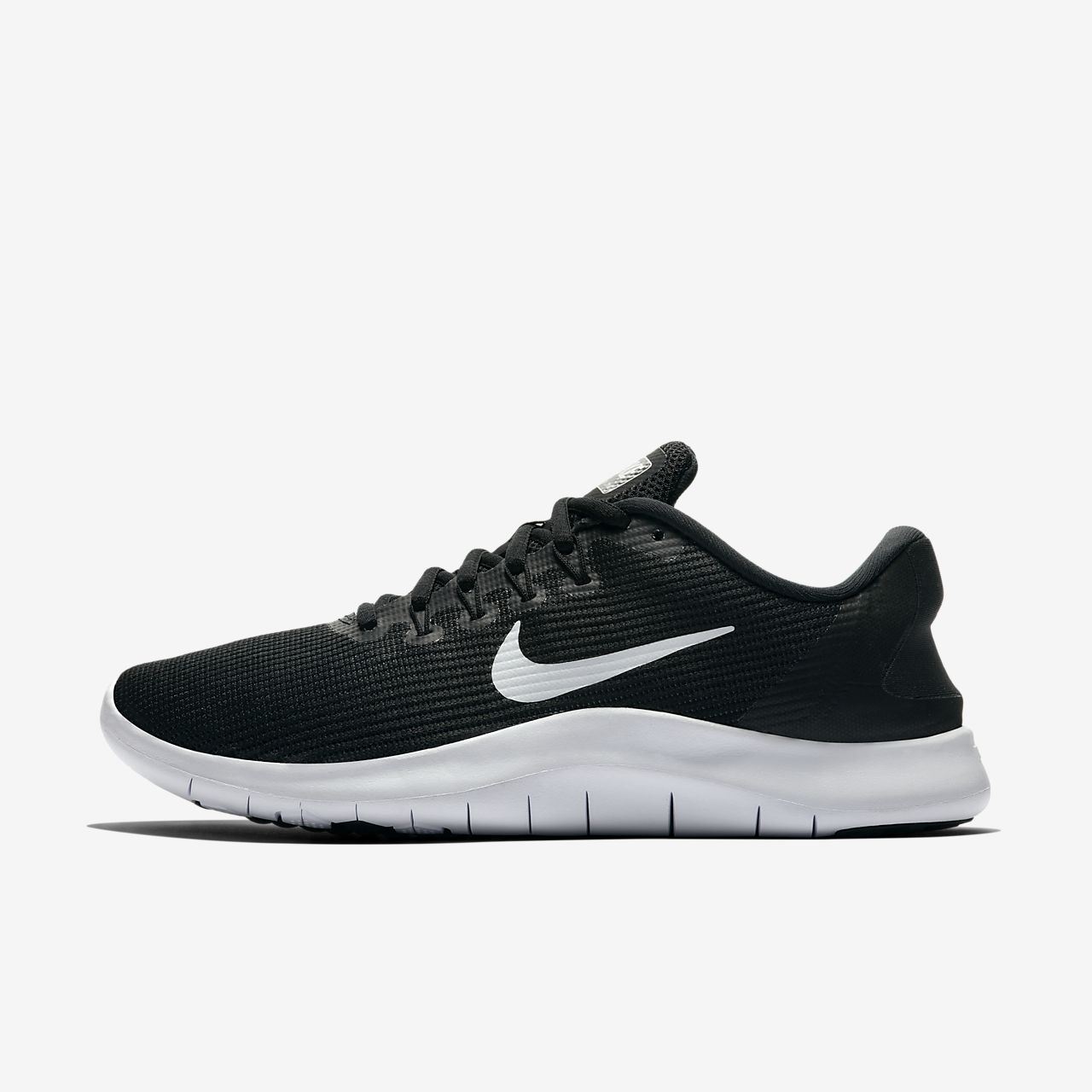 chaussure femme nike