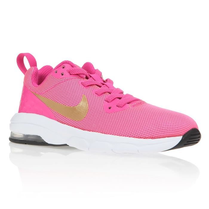 official store hot product details for Air Force One Nike Femme : Nike - Chaussures de sport pour ...