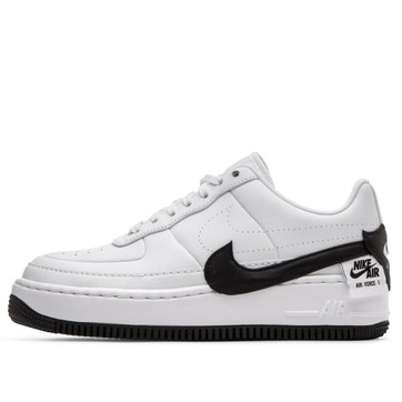 arriving new images of incredible prices Basket Compensée Nike : Nike - Chaussures de sport pour ...