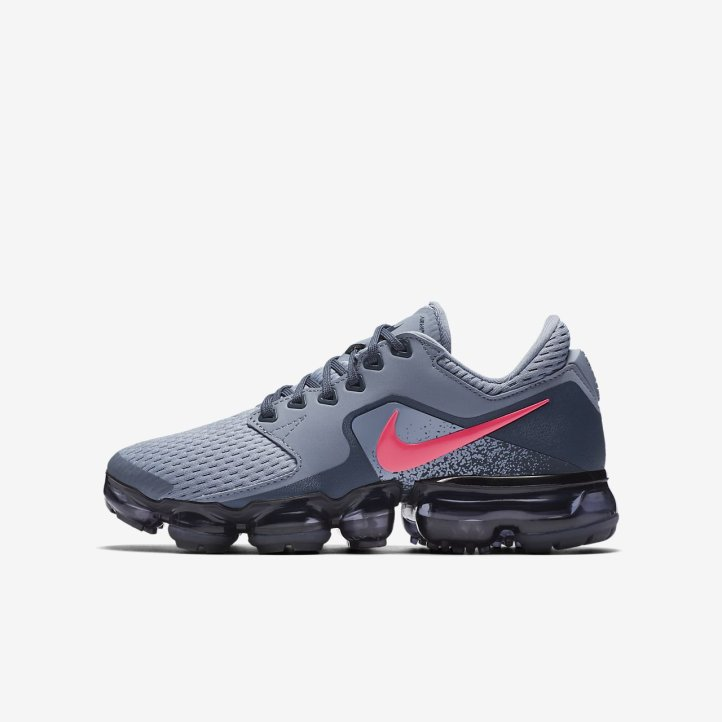 chaussures nike file