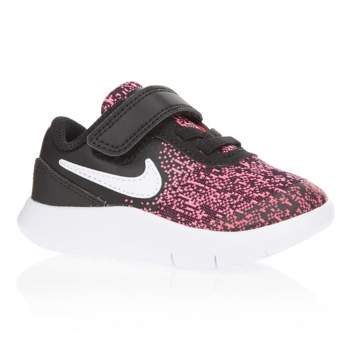 chaussure nike fille scratch